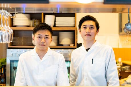 【時給1000円~焼肉店キッチンスタッフ】多くのスポーツ選手や芸能人なども利用する人気の焼肉店です!